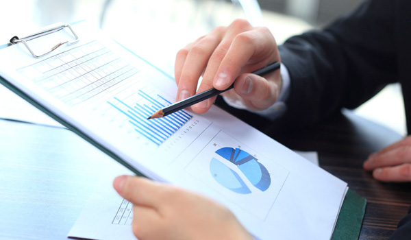 The importance of accounting standards